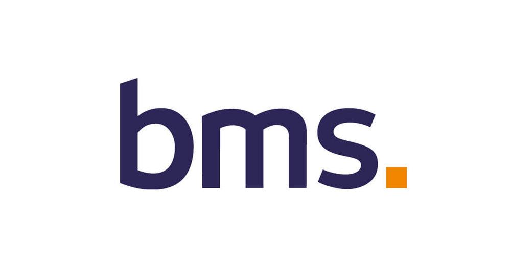 BMS-logo-social.jpg