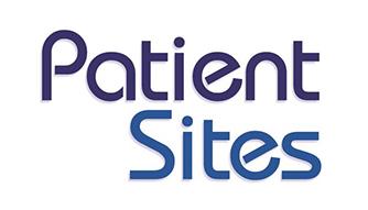 patient-sites-logo-sm.jpg