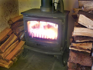 wood_burning_stove2.jpg