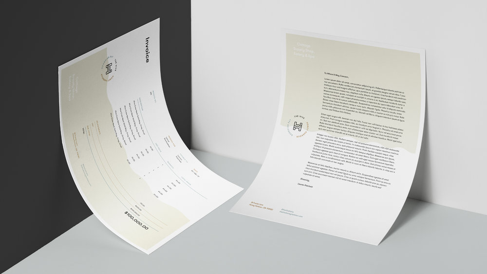 TheHive_Stationary.jpg