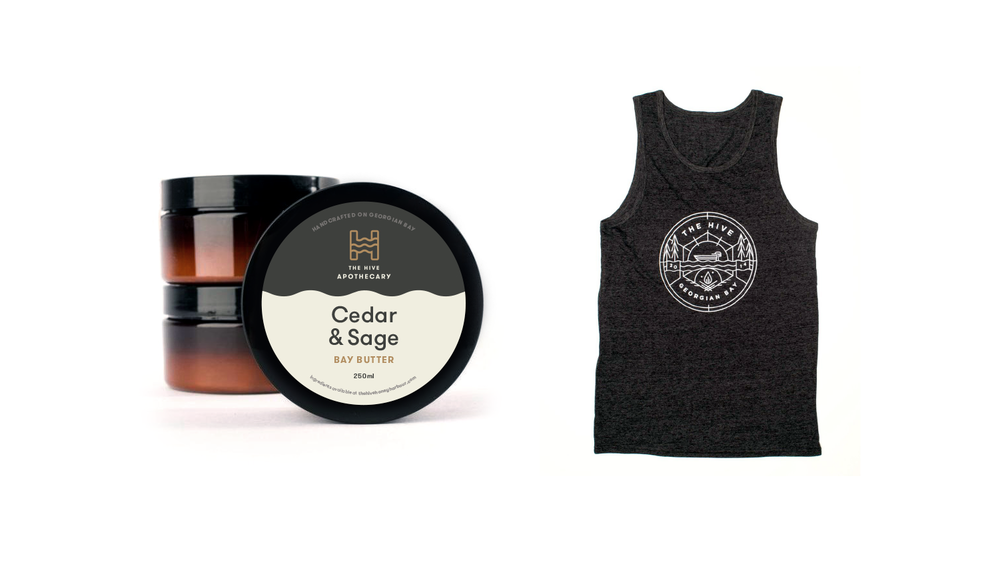 TheHive_Image_Balm&Apparel.png