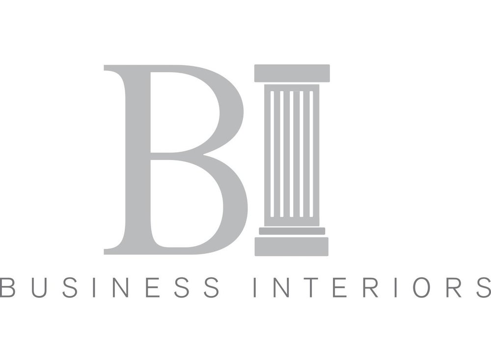 Busines Interiors