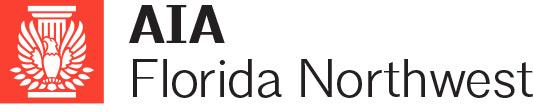 AIA_Florida_Northwest_logo_RGB.jpg