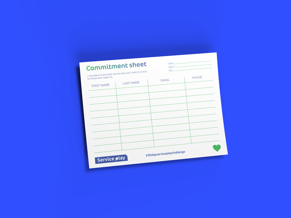 Commitment-Mockup.jpg