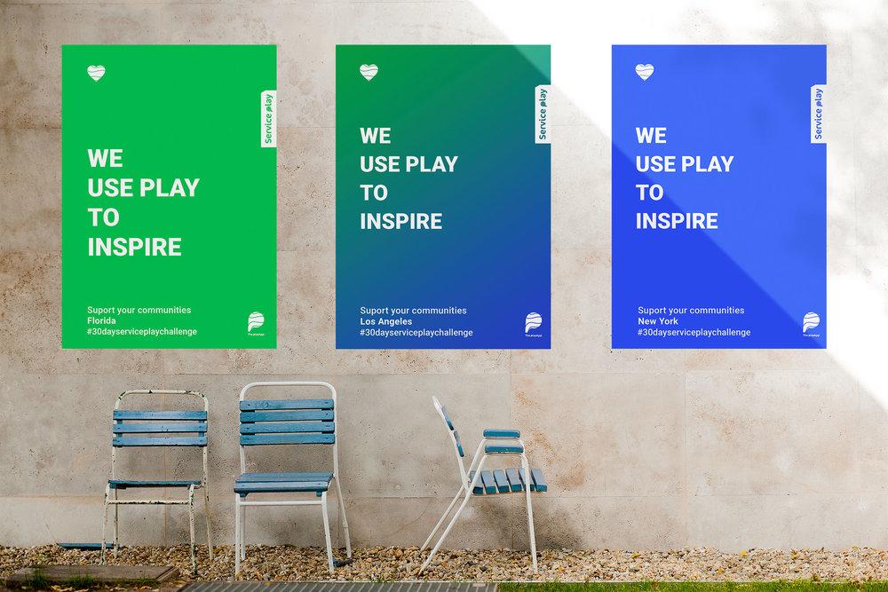 Posters-Mockup.jpg