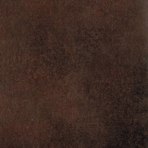 W58374 - Cranapple