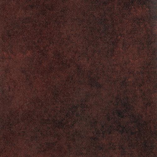 W58375 - Picante Red