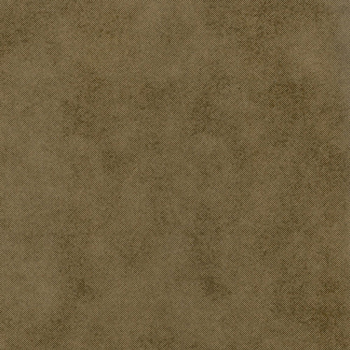 W58449 - Dark Camel
