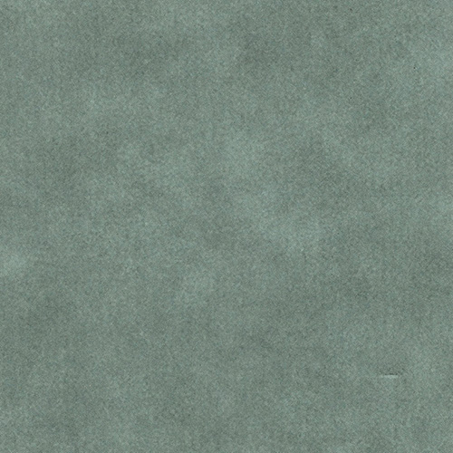 W58464 - Biscayne Blue