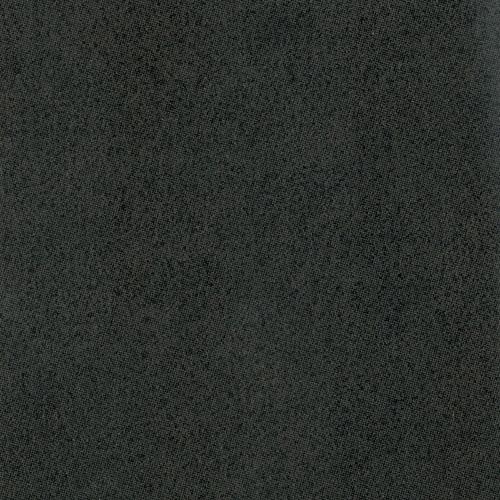 W58703 - Focus