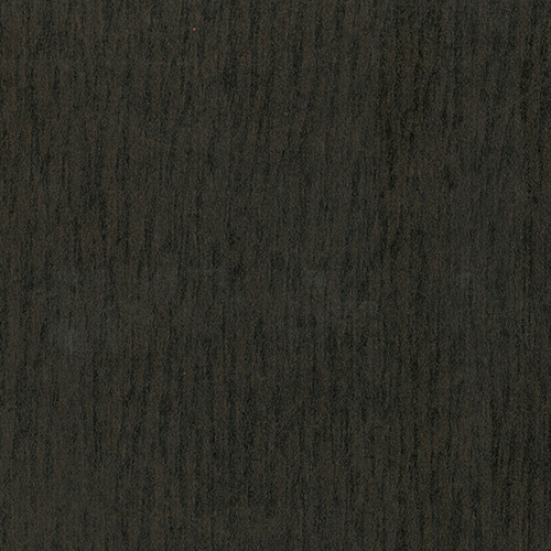 W58857 - Rippled Brown