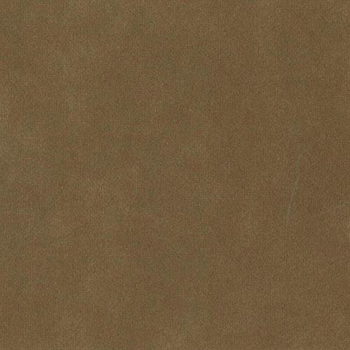 58083 - Brown Sugar  X-WX-W-B