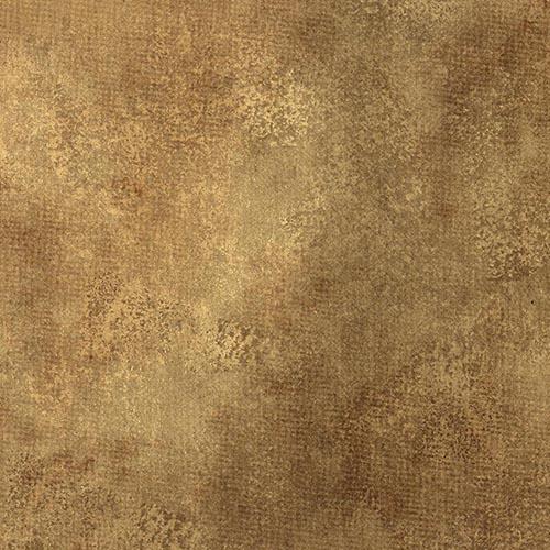 58331 - Wheat Field PS /-WX-W-B