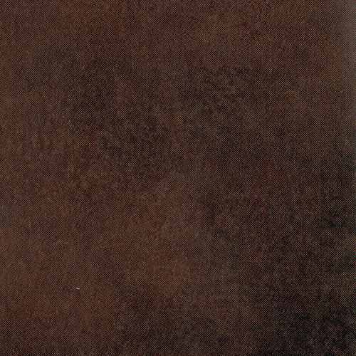 58374 - Cranapple PS / X-WX-W-B