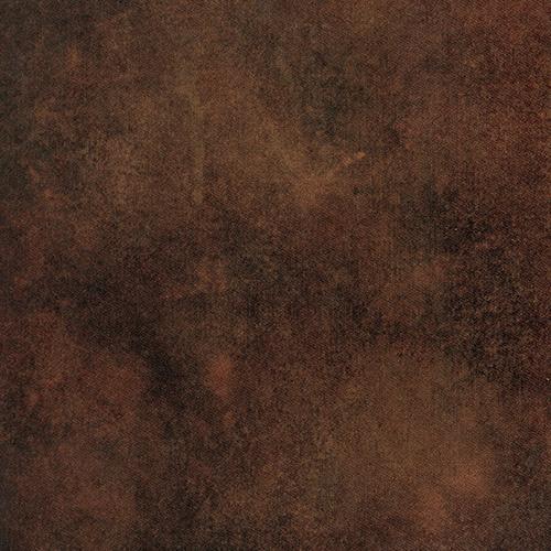 58377 - Cajun Spice PS