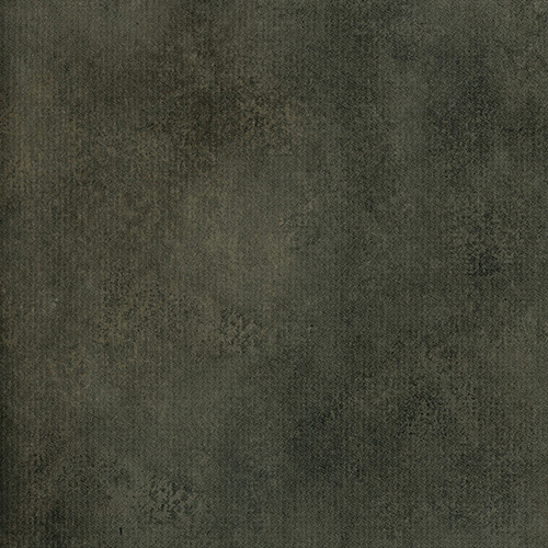 58382 - Tarnished Taupe PS