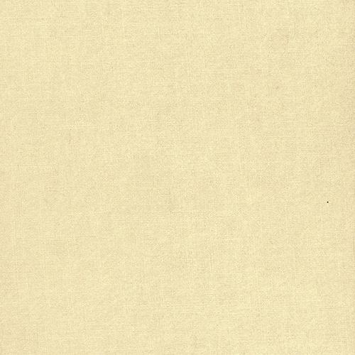 58390 - Cambric