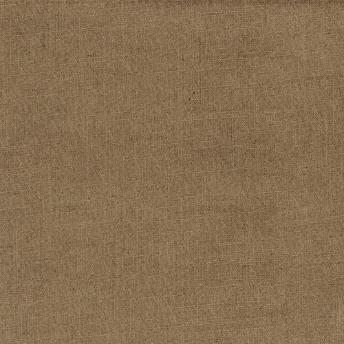 58393 - Buckwheat