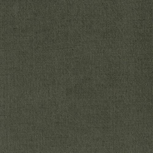 58396 - Gray Flannel