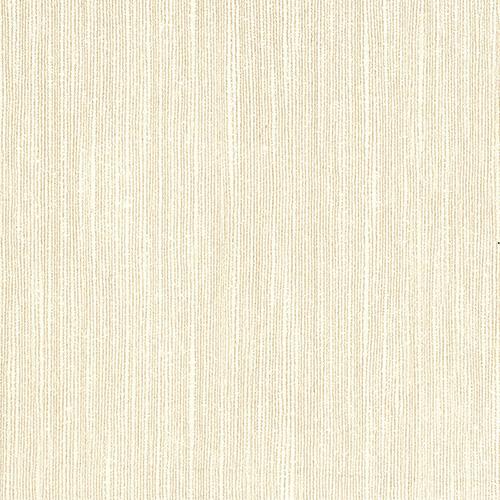 58400 - Bistro White