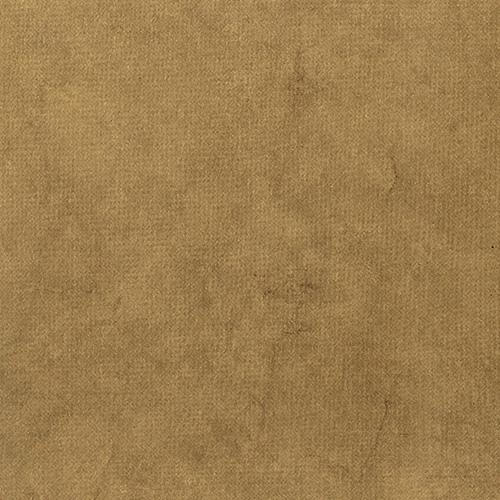 58412 - Biscotti