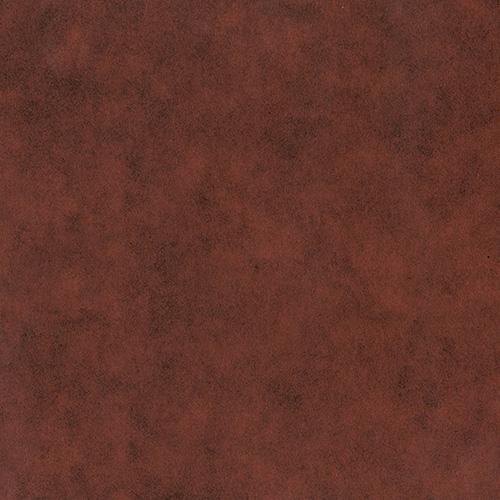 58444 - Fire Glow X