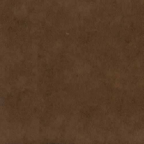 58448 - Milk Chocolate