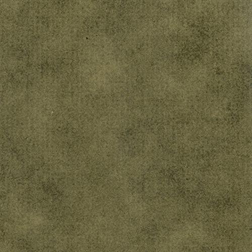 58456 - Summer Leaf X-WX-W-B