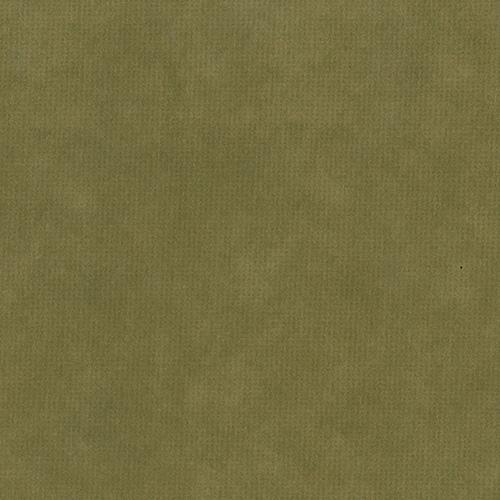 58458 - Spring Leaf