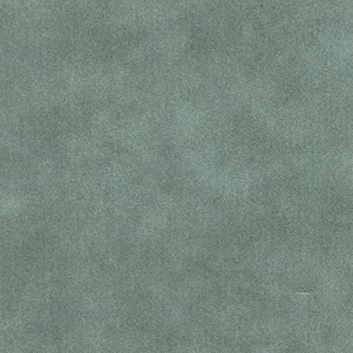 58464 - Biscayne Blue X-WX-W-B