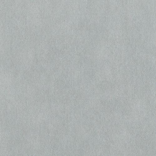 58479 - Turtle Dove