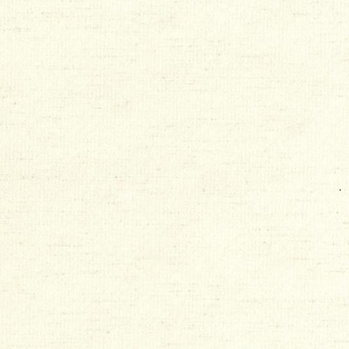 58500 - Papyrus