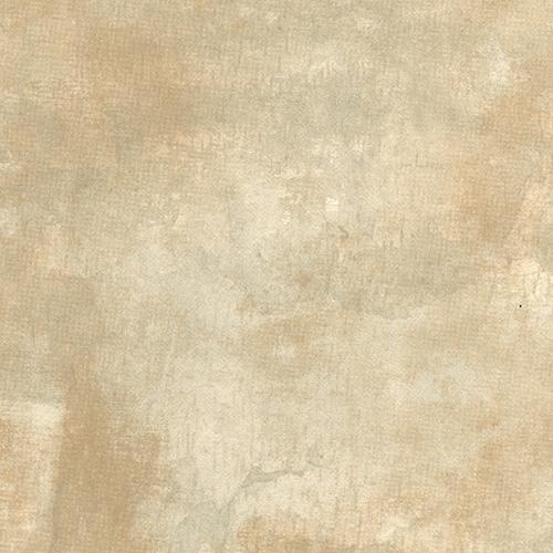 58715 - Rialto