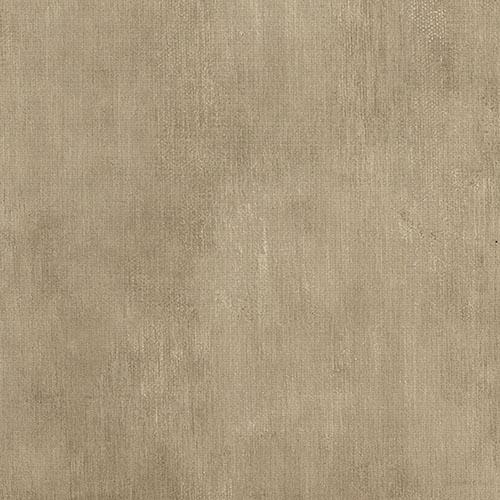 58766 - Longbow