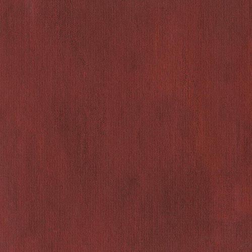 58769 - Oxblood