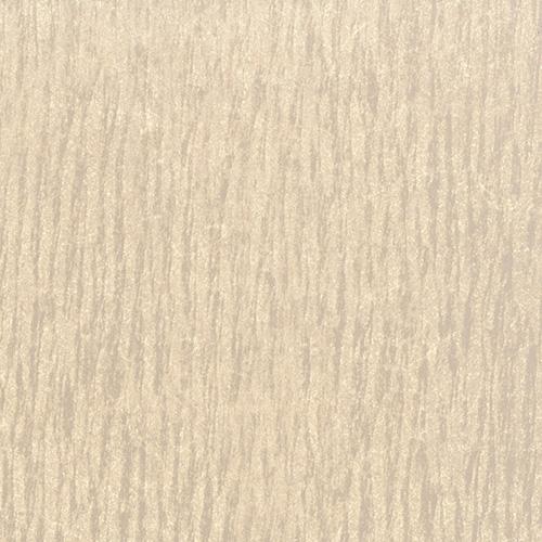 58854 - Rippled Sand -WX-W