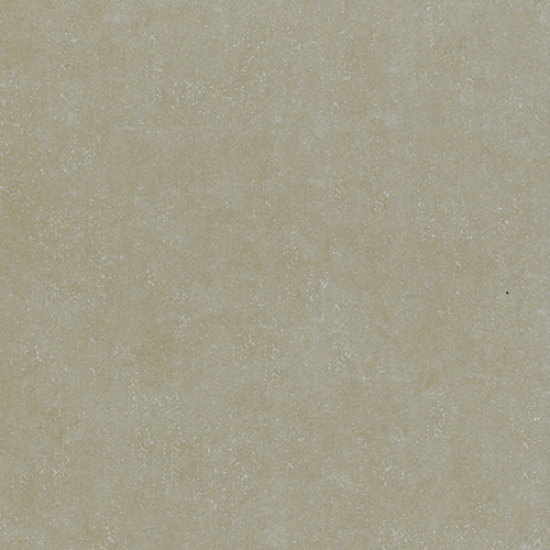 58885 - Pelican
