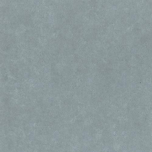 58894 - Oceanside