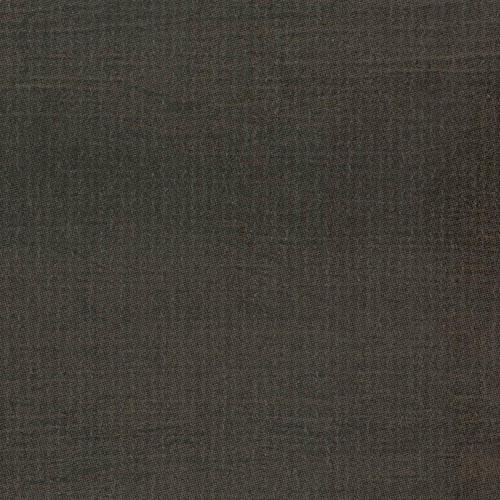 58945 - Coffee Bean W