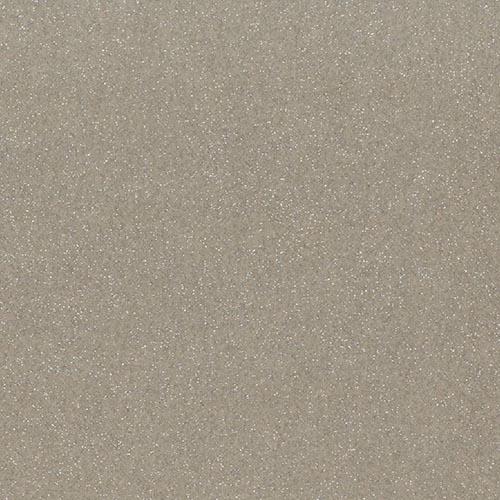 58952 - Pewter Glitz - Premium