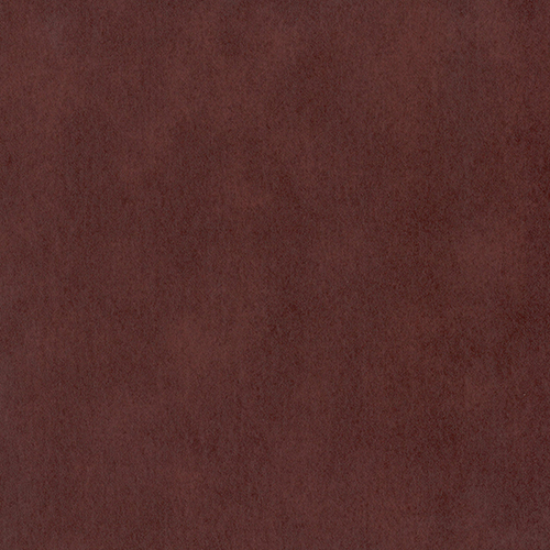 W58904 - Faux Sienna Suede