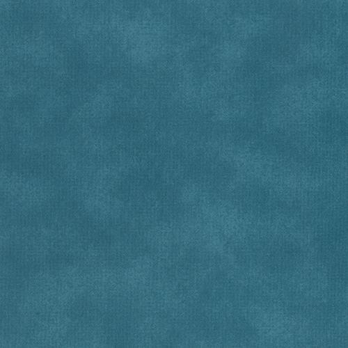 W58906 - Faux Coastal Suede