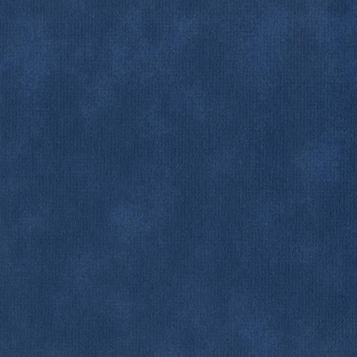W58908 Faux Nautica Suede
