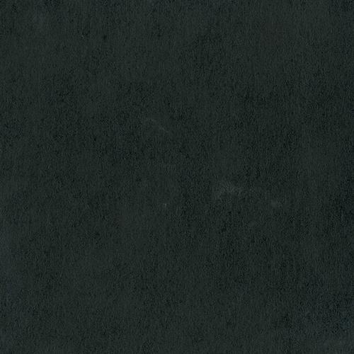 W58911 - Faux Salem Suede