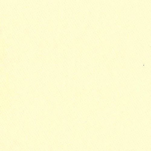 279 - Canary Fluff C-W