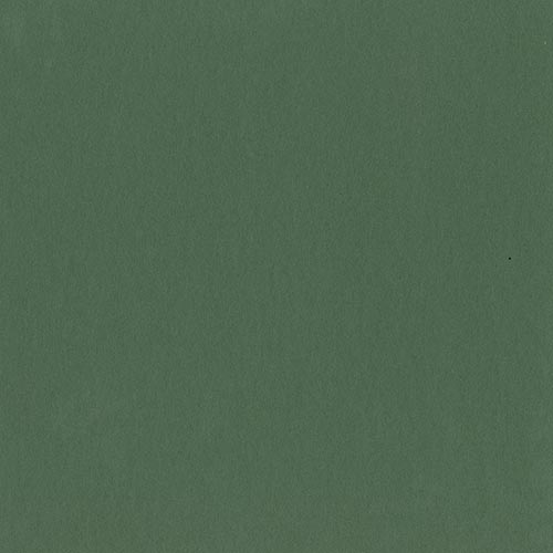 283 - Cypress C-W
