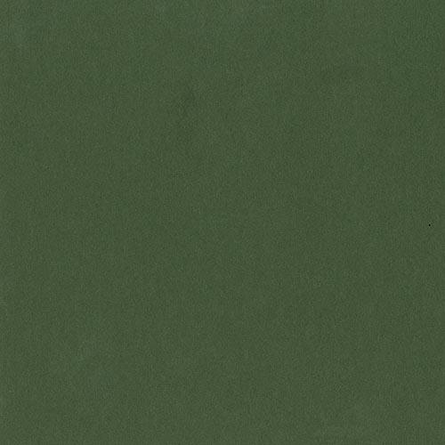 418 - Concord Green C-W-X