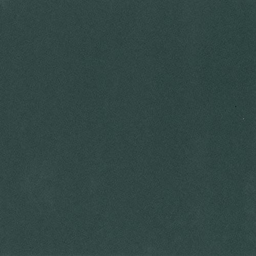 314 - Polo Green C-W