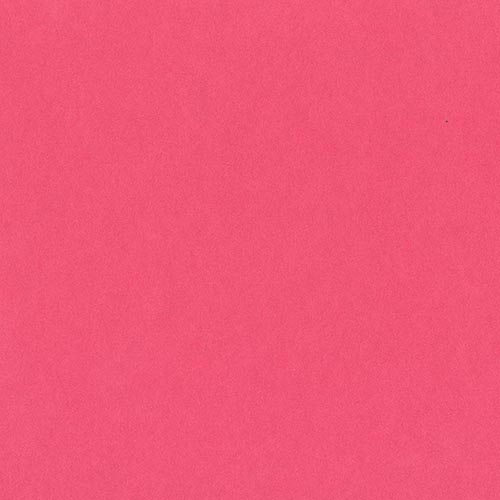 668 - Hot Pink  C-W