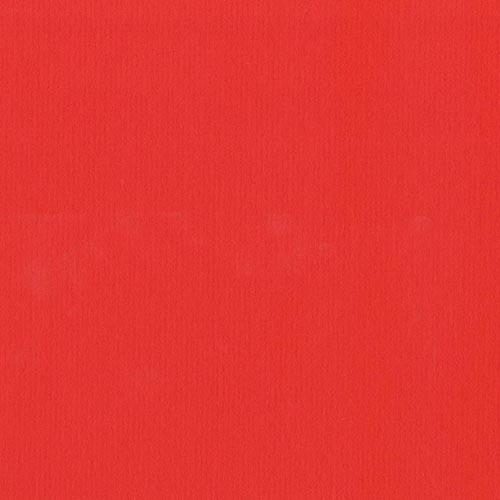 679 - Cherry Red C-W